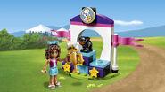 LEGO 41301 WEB SEC02 1488