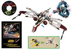 Lego65771