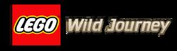 Logo Wild Journey Game