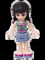 Maya-853556
