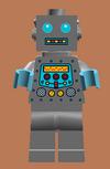 Robot (US)