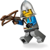 Soldat du roi 1-70404