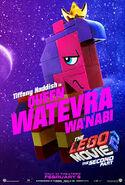 Watevra