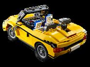 5767 Le cabriolet 2