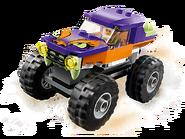 60251 Le Monster Truck 2
