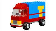 6166 Grande boîte de briques 4