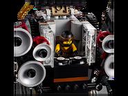 70632 Le Robot Sismique 6