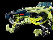 70736 L'attaque du dragon Moro 6
