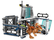 75927 L'évasion du Stygimoloch 3