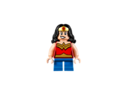 76070 Wonder Woman contre Doomsday 6