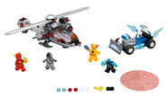 76098 Speed-Force-Freeze-Pursuit-1