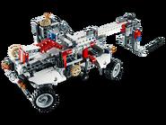 8071 Le camion-nacelle 5