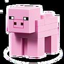 Cochon (Minecraft)