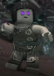 Evil Nya