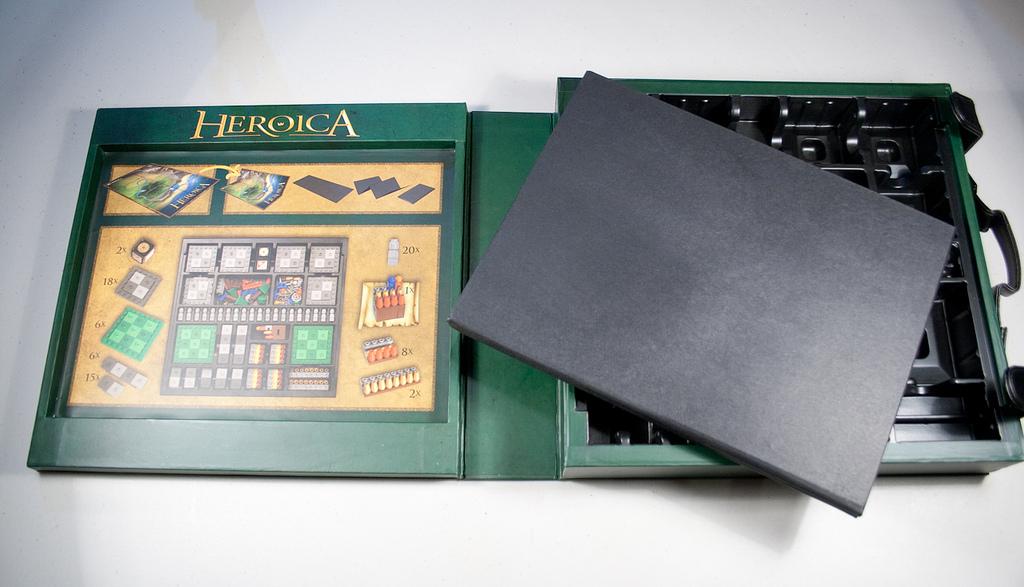 853358 Storage Mat Brickipedia Fandom Powered By Wikia