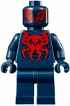 LEGO Spider-Man 2099