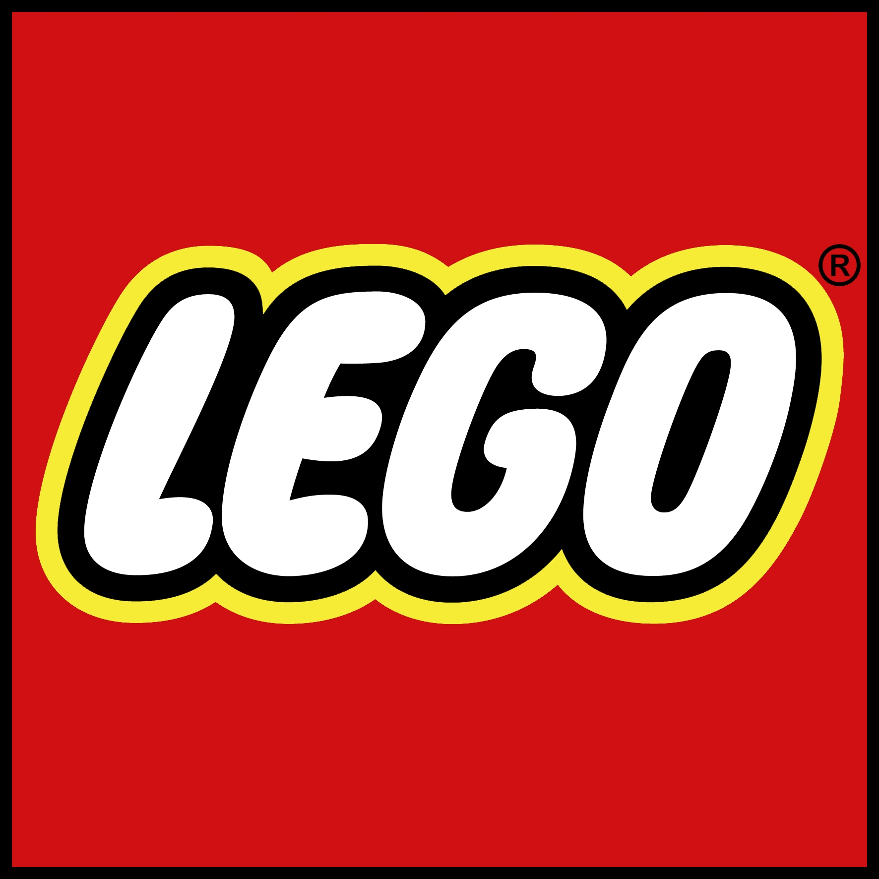 LEGO logo | Brickipedia | FANDOM powered by Wikia