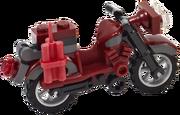 Motorbike-7306