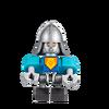 Robot écuyer du Roi-70327