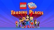 Écran titre-Trading Places
