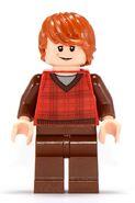 10217 Ron Weasley