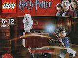 30110 Trolley