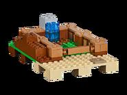 21135 La boîte de construction 2.0 13
