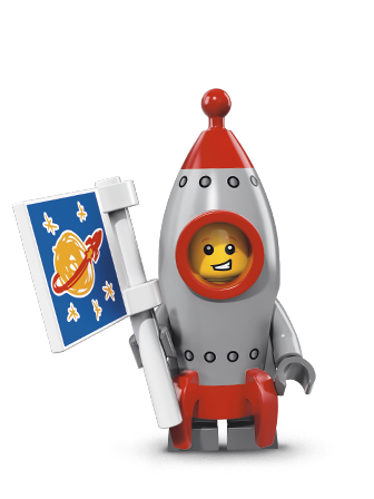 File:336x448 RocketBoy.png