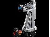 40334 La tour des Avengers
