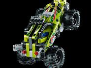 42027 Le buggy du désert 3