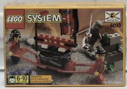 6033 Box
