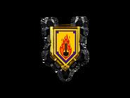 70339 L'Ultime Flama 5