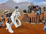79106 La Cavalerie