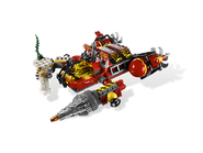 7984 Le torpilleur des profondeurs 2