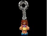 853883 Porte-clés Olivia