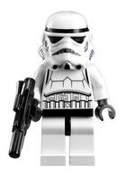 9489 stormtrooper