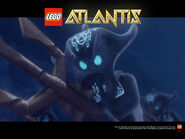Atlantis wallpaper25