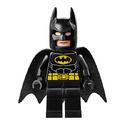 Batman-77903