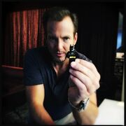 Batman Will Arnett