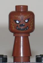 File:Brown Monster.png