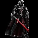 Dark Vador-75534