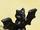 Fledermaus (Heroica)