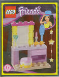 LEGO Friends 8 Sachet