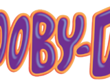 Scooby-Doo (Theme)