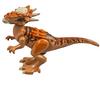 Stygimoloch-75927