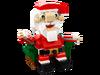40206 Père Noël