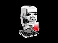 41620 Stormtrooper 3