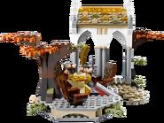 79006 Le conseil d'Elrond 4