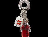 850838 Porte-clés Splinter