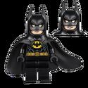 Batman-76139